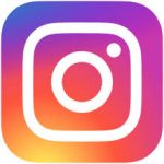 Instagram liste reasaux sociaux