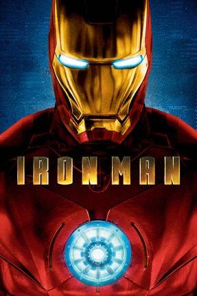 Iron Man 2008 streaming gratuit vf vostfr
