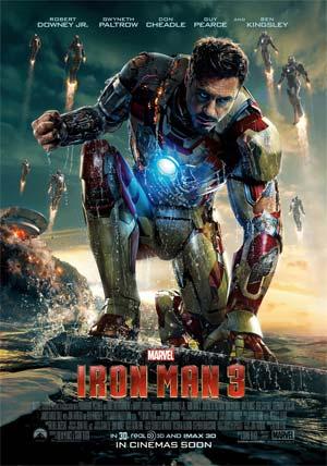 Iron-Man-3-streaming-gratuit-vf-vostfr