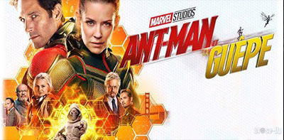 antman-marvel-streaming-dans-l'ordre