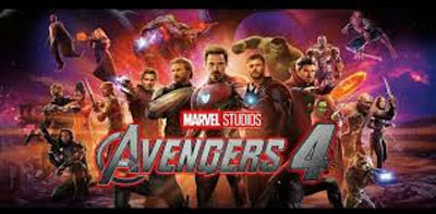 avenger-engame-marvel-streaming-dans-l'ordre