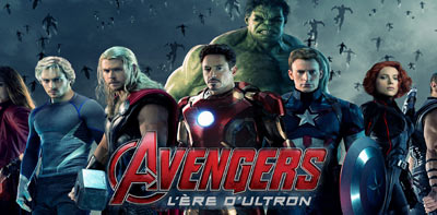 avenger-ere-ultron-Marvel-streaming-HD-gratuit-par-ordre