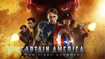 captain-america-first-avenger-Marvel-streaming-HD-gratuit-par-ordre
