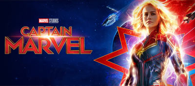 captain-marvel-2019-Marvel-streaming-HD-gratuit-par-ordre