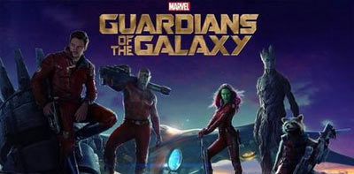 guardians of the galaxy-Marvel-streaming-HD-gratuit-par-ordre