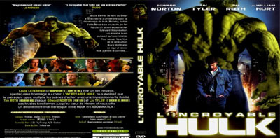 hulk-2008-Marvel-streaming-HD-gratuit-par-ordre