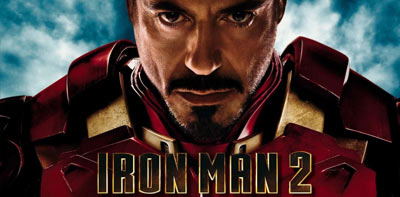 iron-man-2-2010-Marvel-streaming-HD-gratuit-par-ordre
