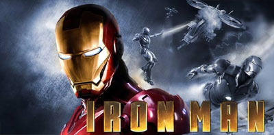 iron-man-2008--Marvel-streaming-HD-gratuit-par-ordre