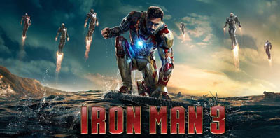 iron-man-3-Marvel-streaming-HD-gratuit-par-ordre