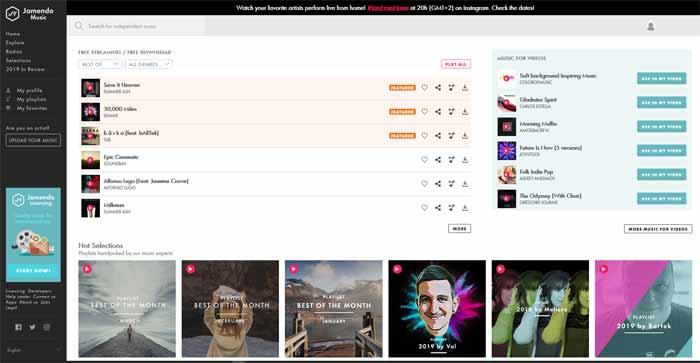 jamendo-musique-mp3-gratuit-telecharger-ecouter-gratuitement.