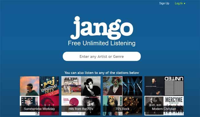 ango-musique-mp3-gratuit-telecharger-ecouter-gratuitement