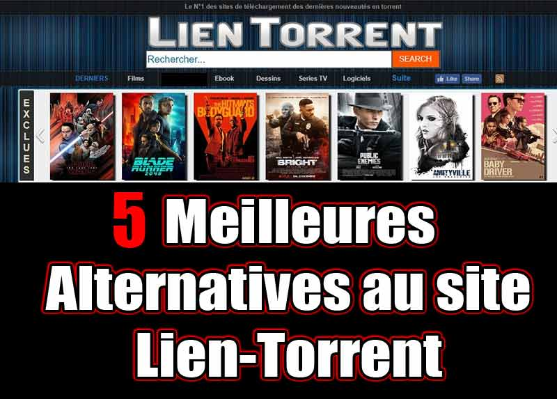 lien-torrent-alternatives-telecharger-gratuit
