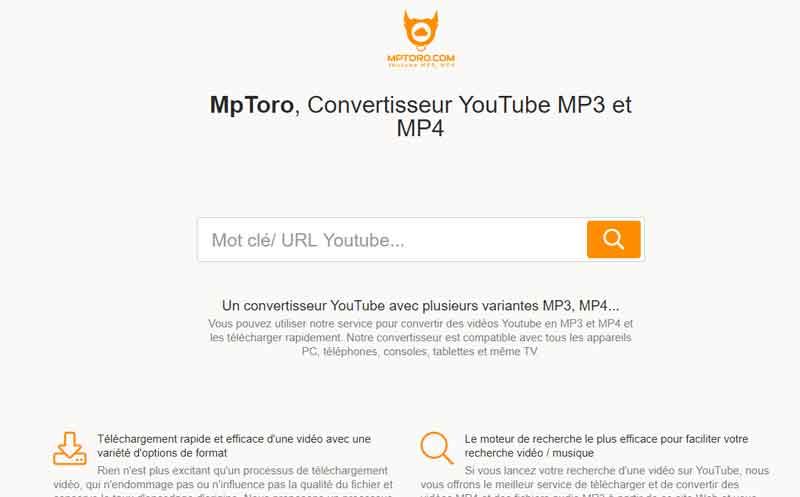 telecharger-videos-youtube-mp4-gratuit