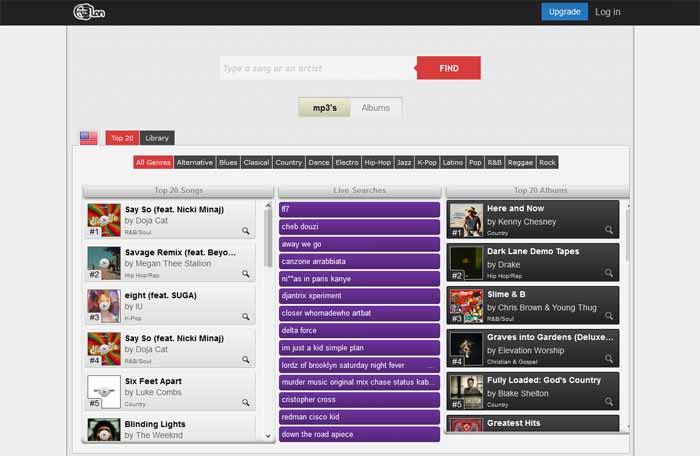 mp3guild--telecharger-ecouter-gratuitement