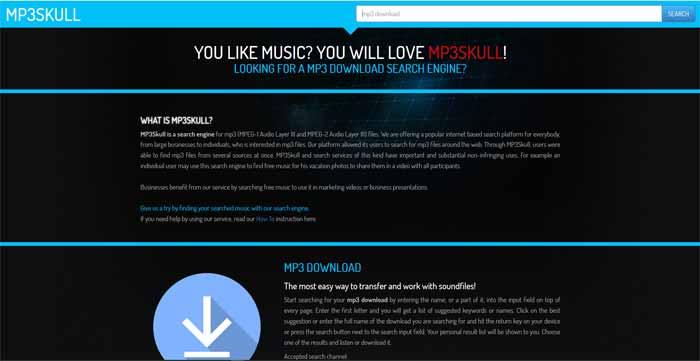mp3skull-musique-mp3-gratuit-telecharger-ecouter-gratuitement