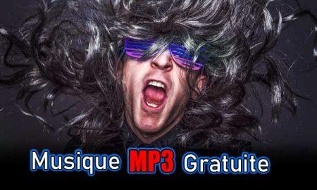 musique mp3 gratuit telecharger ecouter gratuitement