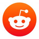reddit liste reasaux sociaux