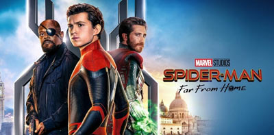 spiderman-marvel-streaming-dans-l'ordre