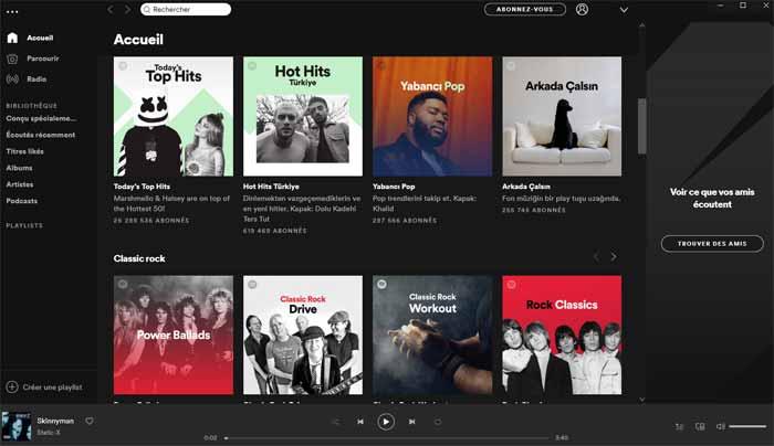 spotify-musique-mp3-gratuit-telecharger-ecouter-gratuitement
