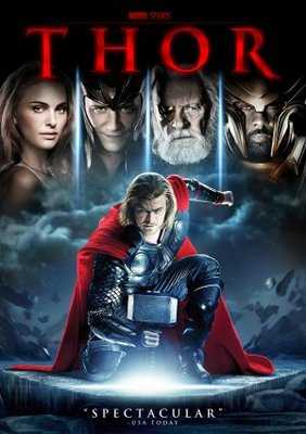 thor 2011 streaming gratuit vf vostfr