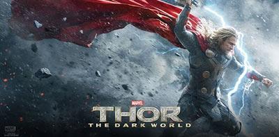 thor-le-monde-des-tenebres-Marvel-streaming-HD-gratuit-par-ordre