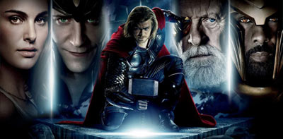 thor-Marvel-streaming-HD-gratuit-par-ordre