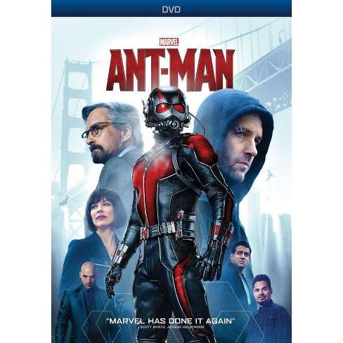 tous-les-films-marvel-en-streaming-Hd-par-ordre-chronologique-affiche-antman