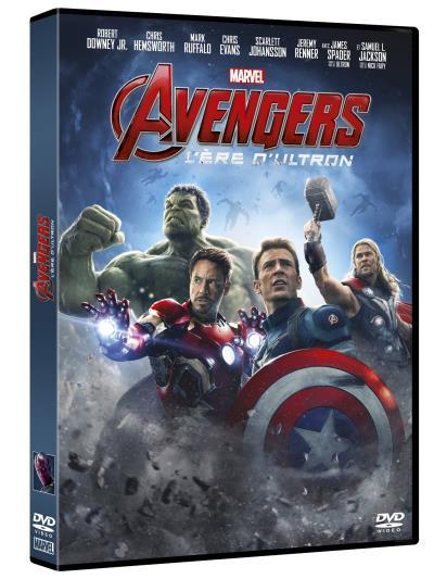 tous-les-films-marvel-en-streaming-Hd-par-ordre-chronologique-affiche-avengers age of ultron