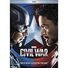 tous-les-films-marvel-en-streaming-Hd-par-ordre-chronologique-affiche-grandecaptain america civil war