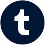 tumblr liste reasaux sociaux
