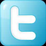 twitter liste reasaux sociaux