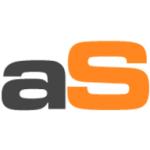 authorstream liste réseaux sociaux