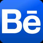 behance liste réseaux sociaux