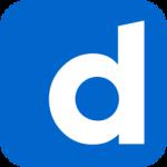 dailymotion liste réseaux sociaux