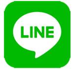 line-liste-réseaux-sociaux