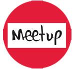meetup-liste-réseaux-sociaux
