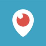 periscope liste réseaux sociaux