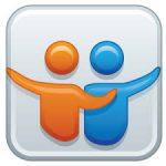 slideshare liste-réseaux-sociaux