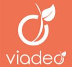 viadeo-liste-réseaux-sociaux