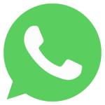 whatsapp liste réseaux sociaux