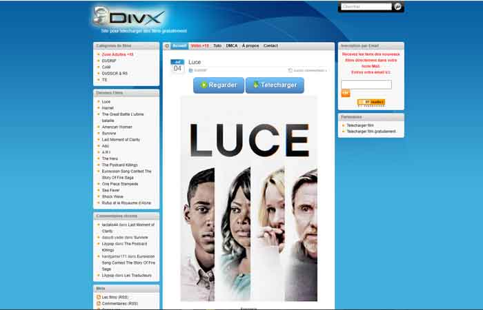 divx-telechargement-direct-ddl-gratuit