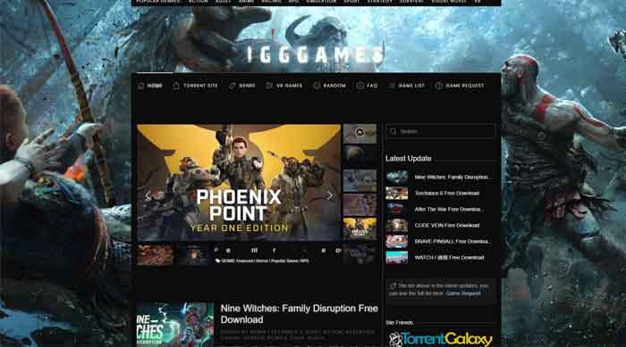 jeux-videos-telechargement-direct-ddl-gratuit