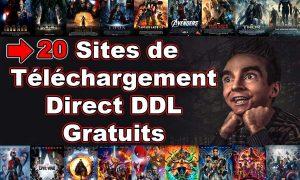 telechargement-direct-ddl