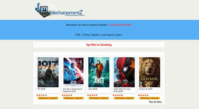 telechargementz-telechargement-direct-ddl-gratuit