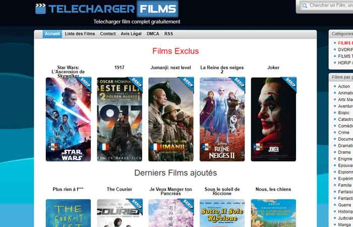 telecharger-films-telechargement-direct-ddl-gratuit
