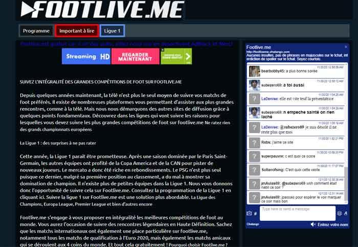 foot-live-match-de-foot-direct-streaming-gratuit
