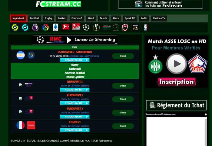FC-stream-sports-football-match-direct-streaming-gratuit