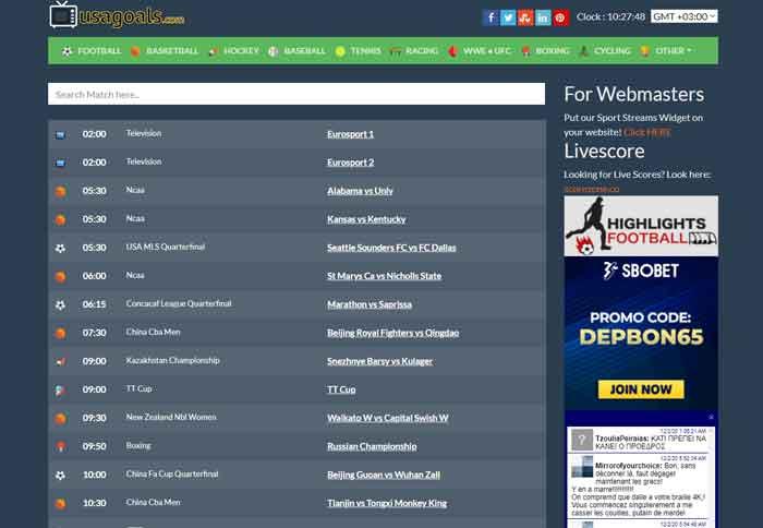 Usagoals-football-live-match-de-foot-direct-streaming-gratuit