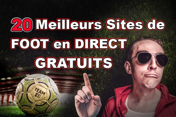 foot-en-direct-sites-streaming-football-gratuits-3