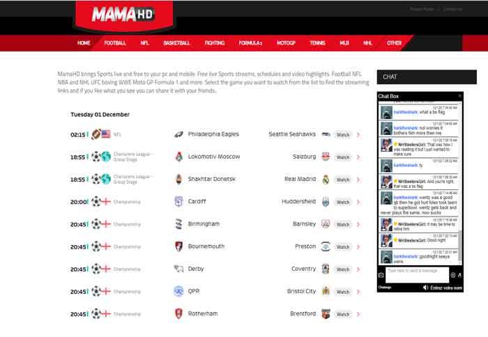 mamahd-match-de-foot-direct-streaming-gratuit